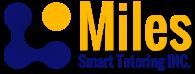 Miles Smart Tutoring